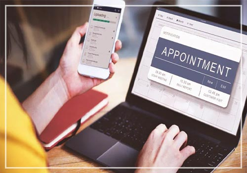 Geek-Squad-Appointment